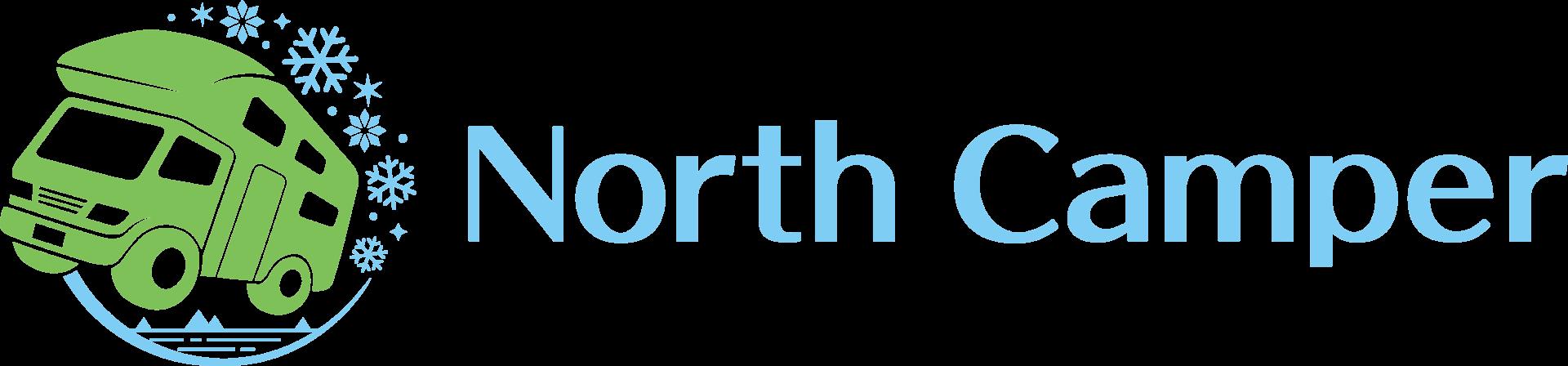 レンタルキャンピングカーNorthCamper